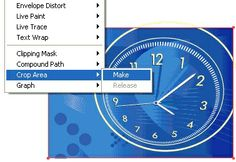 How to save and print file from illustrator?     . Read more at http://www.josbd.com/illustrator_tutorial_save.html