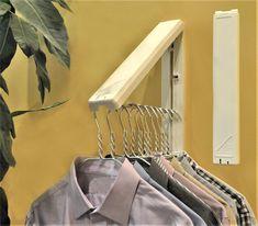 Garment rack, clothes storage rack, clothes drying rack, laundry rack
