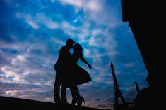 Berries and Love - Página 39 de 148 - Blog de casamento por Marcella Lisa