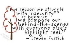 love Steven Furtick