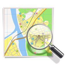 La mappa non è il territorio è uno dei principali presupposti della PNL. Questa metafora è alla base della PNL, così come gli altri presupposti della PNL , cioè quei concetti di fondo che i co-fondatori, Richard Bandler e John Grinder, hanno sintetizzato attingendo da diverse discipline. Questo presupposto consente di capire meglio noi stessi, gli altri, e di comunicare in maniera efficace. #pnl #nlp http://www.savinotupputicoach.com/det_blog.php?id=45&iddat=52