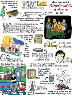 The good old days nicely sketched |Pinned from PinTo for iPad|