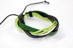 Fashion jewelry bracelet man bracelet bracelet female hand catenary retro cute couple bracelet   Tophandmade - Jewelry o