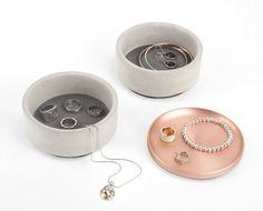 Boîte à bijoux Tesora - Umbra - Image 2