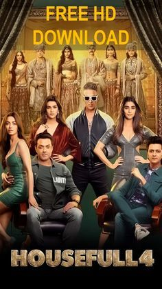 84 Movies You Have To Watch At Least Once In Your Life Movie Film Cinema Movies Actor Love Films Holl In 2020 Housefull 4 Movies 2017 Download Download Movies