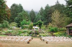 Rustic mountain wedding  Photography by @Gabriela Ines Photography