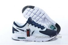 Buy New Arrival Nike Air Max Zero Mens White Black from Reliable New  Arrival Nike Air Max Zero Mens White Black suppliers.Find Quality New  Arrival Nike Air ...