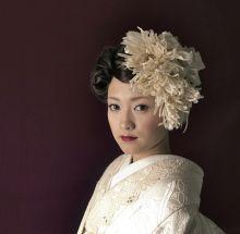 $髪結いがはじめた着物屋  「縁-enishi-」のブログ
