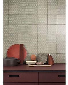 Närbild på köket i det tidigare inlägget bild från stillstars.com