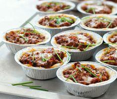 Små+köttfärspajer