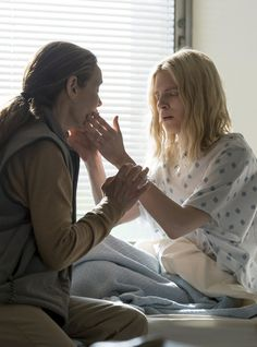 Here's what to know about all your unanswered The OA
