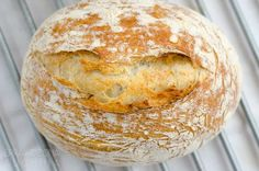 Bread, Fit, Kitchen, Cuisine, Breads, Kitchens, Buns, Sandwich Loaf, Cucina
