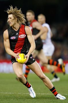 Dyson Heppell Essendon Football Club, Australian Football League, Perfect Legs, Beautiful Legs, My Man, Rugby, My Boys, Muscles, Sexy Men