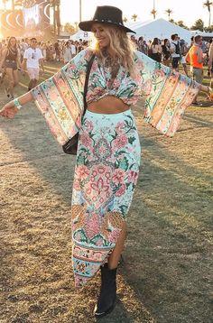 bohemian+fashion+inspiration+