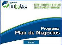 Software de Planes de Negociohttp://www.negociosyemprendimiento.org/2010/02/software-de-planes-de-negocio-finbatec.html