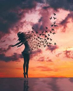 Image about sky in Arte/ Ilustraciones ✍🏻 by ♡~ Bel ~♡ Cute Wallpapers, Wallpaper Backgrounds, Iphone Wallpapers, 3d Wallpaper, Creative Photography, Nature Photography, Photography Reviews, Photography Backgrounds, Photography Studios