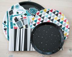 trays, by jenny wallmark