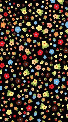 Desktop images - cute wallpaper for iphone, jessie wallin Cute Wallpapers For Ipad, Iphone 6 Plus Wallpaper, Desktop Images, Cute Wallpaper For Phone, Cute Wallpaper Backgrounds, Flower Backgrounds, Mobile Wallpaper, Iphone 6 Wallpaper Backgrounds, Desktop Wallpapers