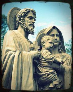 Sagrada Familia de Nazareth