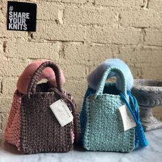 Crochet Clutch Crochet Handbags Yarn Bag Macrame Bag Knit Basket Love Crochet Crochet Baby T Shirt Yarn Knitted Bags Diy Crochet Bag, Crochet Market Bag, Crochet Clutch, Crochet Handbags, Crochet Baby, Yarn Bag, Knit Basket, Craft Bags, Fabric Bags