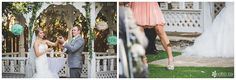 Wedding: Sean & Kim// Twin Oaks House & Garden Estate, San Marcos, CA » Analisa Joy Photography