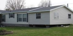 1000 Images About Manufactured Home Remodeling On