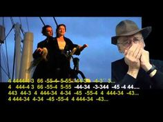 Sam Smith - Stay with me - Harmonica C - www apprendrelharmonica com Titanic, Sam Smith, Will Smith, Harmonica Lessons, If I Stay, Karaoke, Musicals, Youtube, Memes
