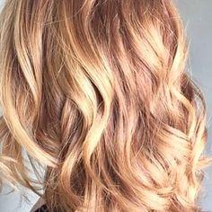 14 Balayage on Black Hair Ideas Trending in 2019 - Style My Hairs Long Thin Hair, Very Short Hair, Short Hair Cuts, Long Face Hairstyles, Trending Hairstyles, Short Hairstyles For Women, Cut Hairstyles, Blonde Hairstyles, Haircut For Thick Hair
