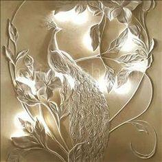 خرید تابلو برجسته گچی - Pesquisa Google Plaster Art, Wood Carving, Abstract, Artwork, Summary, Wood Sculpture, Work Of Art, Auguste Rodin Artwork, Wood Carvings