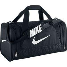 242559c862 Nike Brasilia 6 Medium Duffle Bag