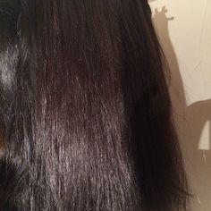Straight Natural Silky Dark Brown Unprocessed Remy Human Hair #humanhair #hair #hairextensions #bundles #hairbundles #hairdeals #bundlesdeals #nailsextensions #brownhair #blackhair #afro #straighthair #relaxedhair #microlinks #virginhair #naturalhair #remyhair #ombre #ombrehairextensions #virginbundels #sale #hairsale #blonde #haircolor #longhair #easternhair #slavichair #russianhair #beautyworks #hairclutch #stylists #modernsalon #hairsale #updo #ombrehair