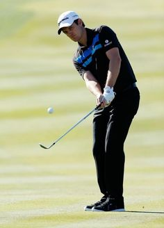 GOLF IN MOROCCO on
