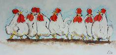 7-kippen-op-een-rij