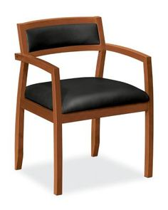 $222.96 Shop Staples® for basyx by HON HVL852 Guest Chairs, Wood Frame, SofThread Leather and enjoy everyday low prices, and get everything you need for a home office or business. Get free shipping on orders of $45 or more and earn Air Miles® REWARD