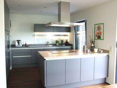 Küchenideen bilder