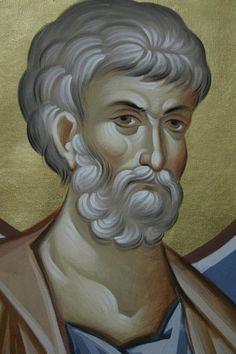 sw.Piotr