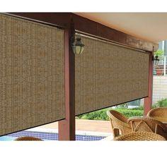 Pergola For Small Patio Key: 9999987012 Outdoor Patio Shades, Porch Shades, Patio Sun Shades, Outdoor Blinds, Outdoor Curtains For Patio, Porch Curtains, Outdoor Screen Room, Bamboo Shades, Outdoor Umbrella