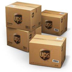Heading out of town? Worried about packages waiting on your doorstep? A secure mailbox at The UPS Store is your worry-free solution.  At UPS Store #5447 in Macon, GA we do more than just shipping! We specialize in document services (banners, wedding funeral programs, flyers), mailbox services, notary services, freight, etc. Call (478) 781-6066 or visit www.theupsstorelocal.com/5447 for more info!