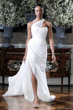 #bridal #gown #wedding