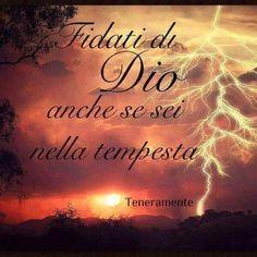 Prayer Quotes, Christian Inspiration, Prayers, Faith, Instagram Posts, Pocahontas, Sony, Dios, Mother Teresa