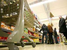 L'aumento dell'Iva costerà 200 euro a famiglia