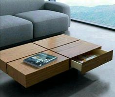340 Tables Ideas Furniture Coffee Table Table Furniture