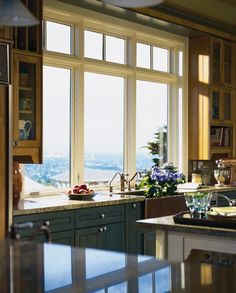 pella kitchen windows stainless steel doors outdoor kitchens 68 best images entrance transom house and