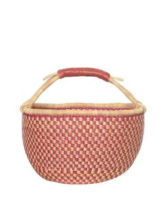 The Little Market  help empower women artisans to rise above poverty and support their families.