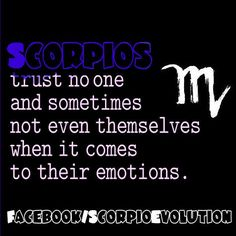 #Scorpio #Zodiac #Astrology For more Scorpio related posts, please check out my FB page, #ScorpioEvolution: https://www.facebook.com/ScorpioEvolution