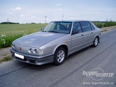 Tatra 700 Car Car, Sport Cars, Cars And Motorcycles, Cool Cars, Transportation, Classic Cars, Vans, Auto Design, Trucks