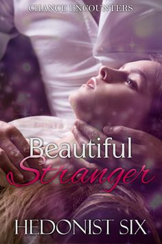 BEAUTIFUL STRANGER Release Blitz & Rafflecopter​ hosted by IndieSage PR​