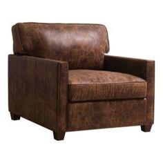 Rialto 1 Seat Sofa  Product Code: KAI16FSR1SOS Mandy