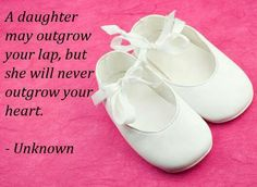 Discover and share Cute Mommy Daughter Quotes. Explore our collection of motivational and famous quotes by authors you know and love. Dad Quotes, Mother Quotes, Great Quotes, Girl Quotes, Dad Sayings, Grandma Quotes, Family Quotes, Funny Quotes, Raising Teenager Quotes