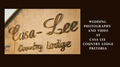 Casa Lee Country Lodge in Pretoria East is a superb place for your wedding. Pretoria wedding photographer, MvD Photography and team, captured and produced a . Pretoria, Bridal Bouquets, Photographers, Wedding Photography, Country, Ideas, Wedding Bouquets, Rural Area